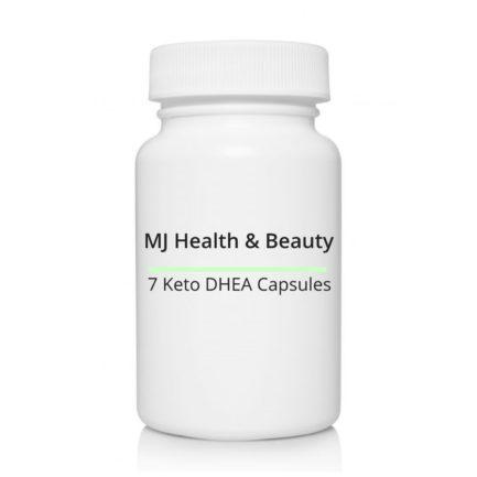 7-Keto-DHEA-capsules