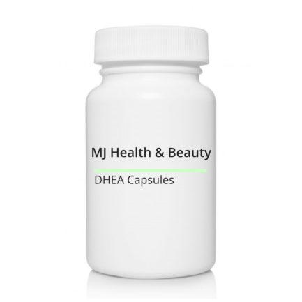 DHEA-capsules