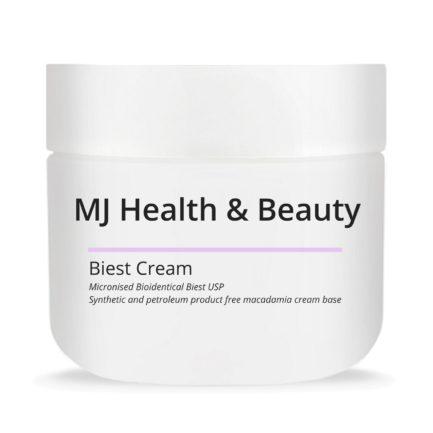biest-cream