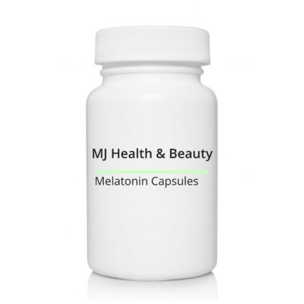 melatonin-caps