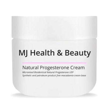 natural-progesterone-cream