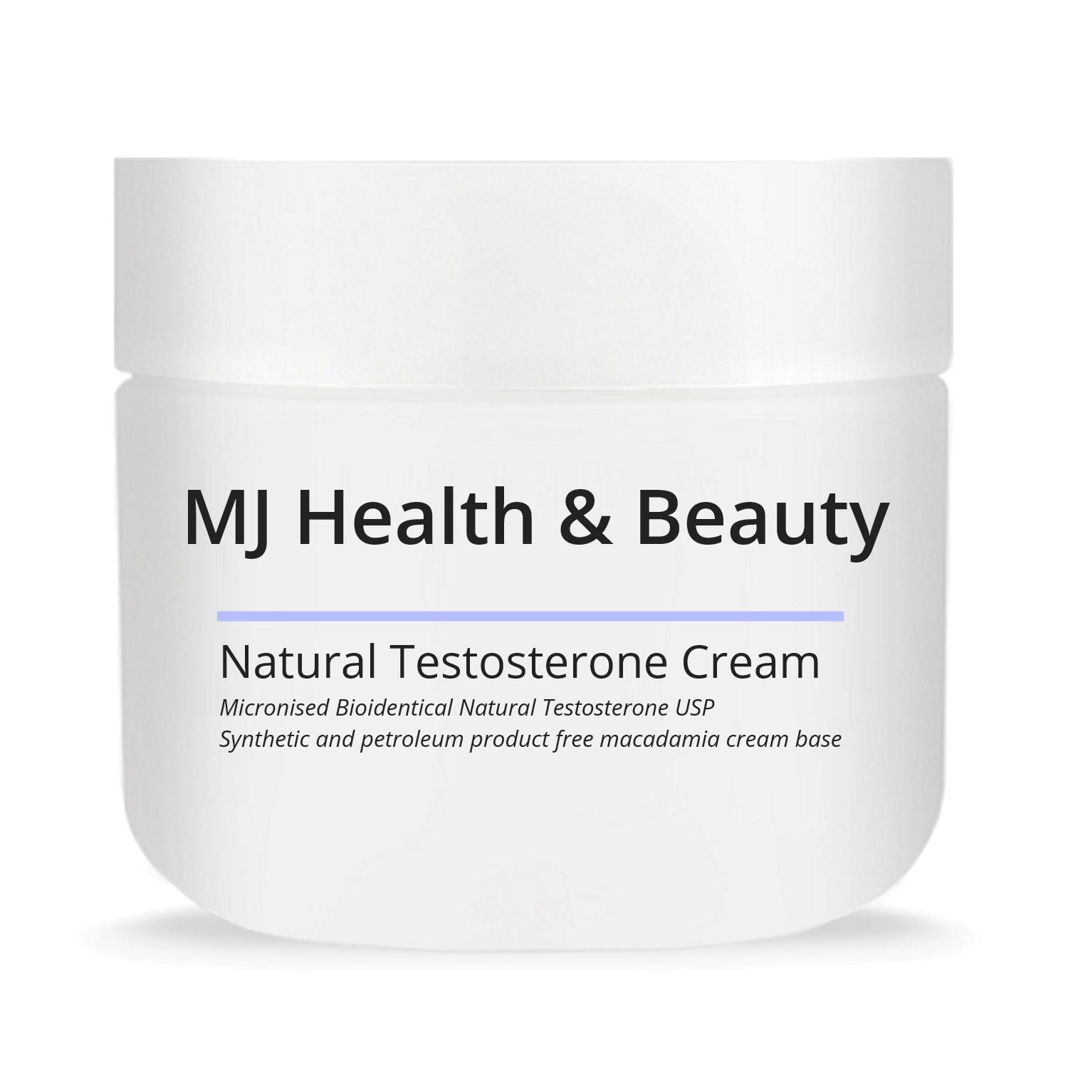 natural-testosterone-cream