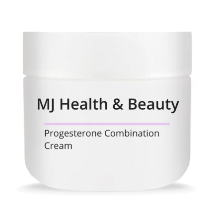 progesterone-biest-triest-cream
