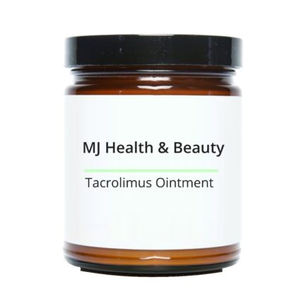 tacrolimus-ointment