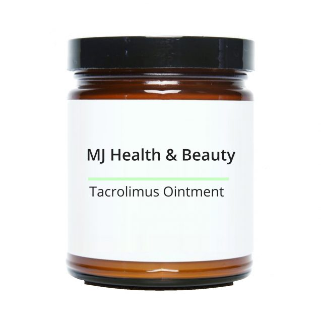 tacrolimus-ointment